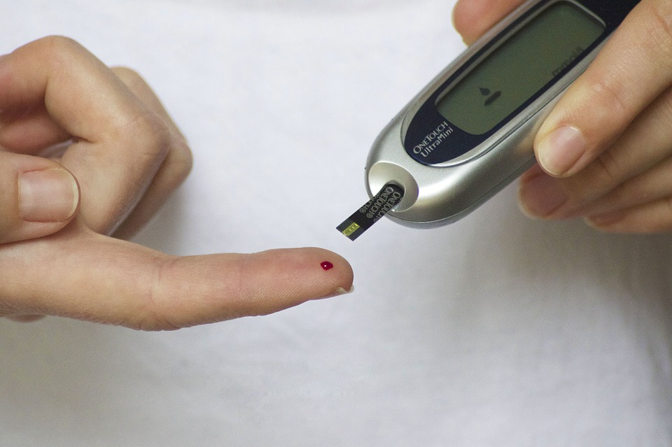 controle-diabetes.jpg