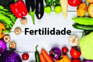 fertilidade-320x212.jpg
