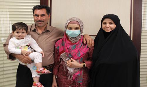Família-iraniana.jpeg