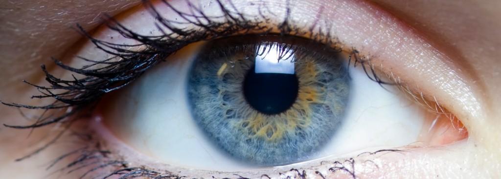 Celulas-tronco-pode-ajudar-na-ferida-da-cornea.jpg
