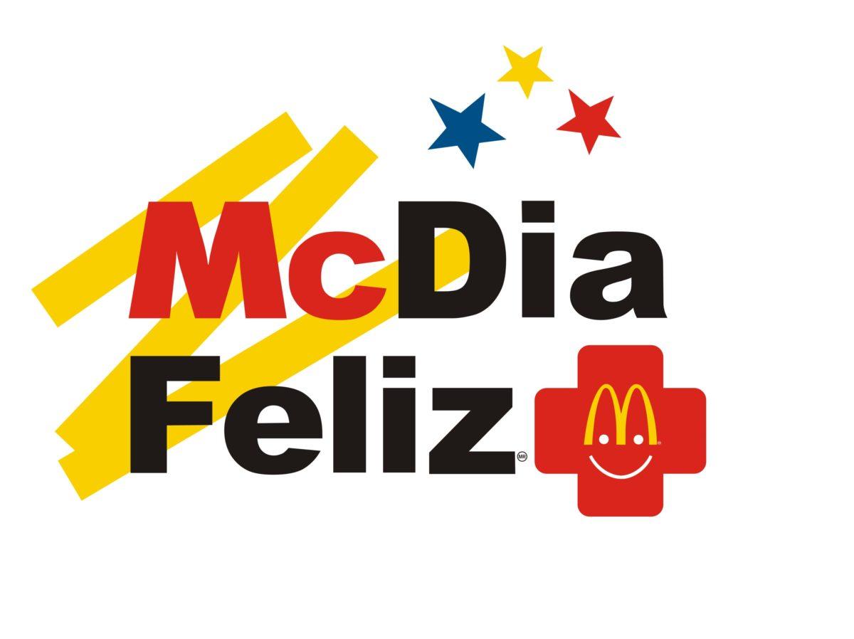 MC-Dia-Feliz-1200x898.jpg