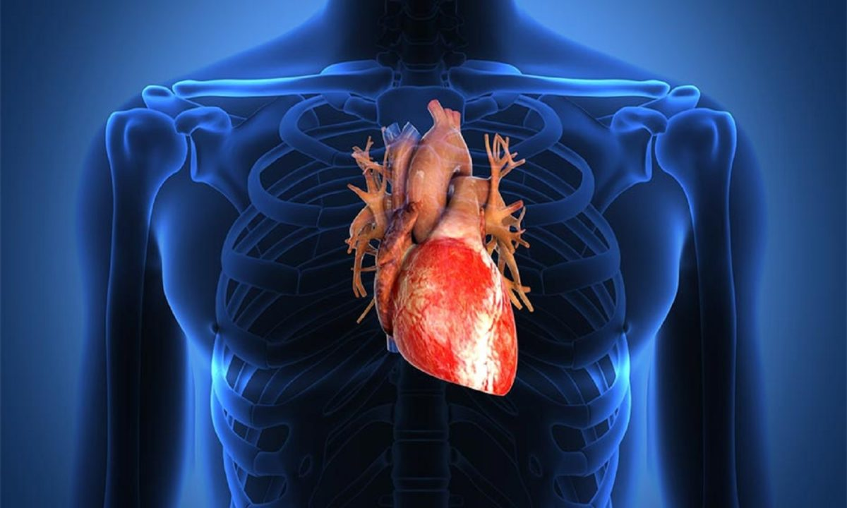 insuficiencia-cardiaca-1200x720.jpg