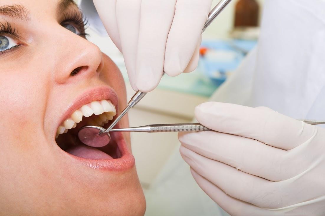 FOTO-Estudo-mostra-possibilidade-de-células-tronco-regenerar-dentes-danificados.jpg