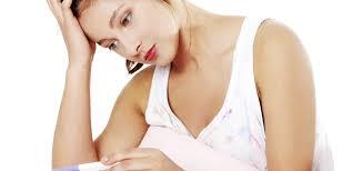Infertilidade-o-que-toda-mulher-deve-saber-FOTO-2.jpg