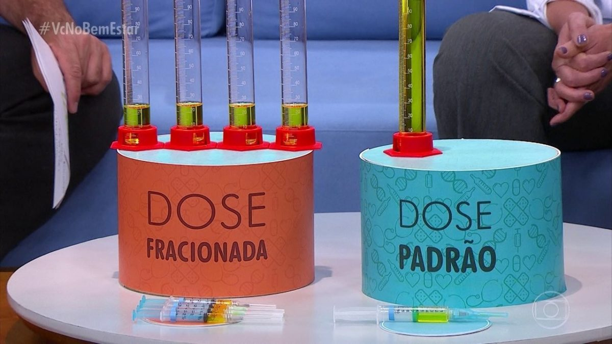 Vacina-febre-amarela-1200x675.jpg