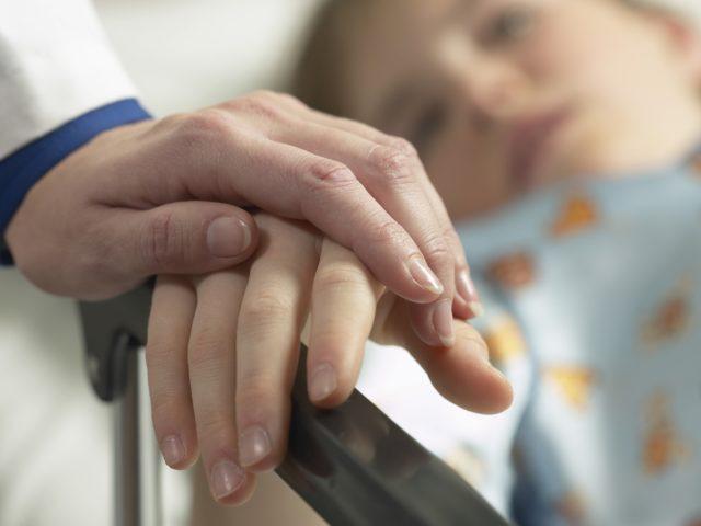https://criogenesis.com.br/wp-content/uploads/2018/02/crianca-hospital-640x480.jpg