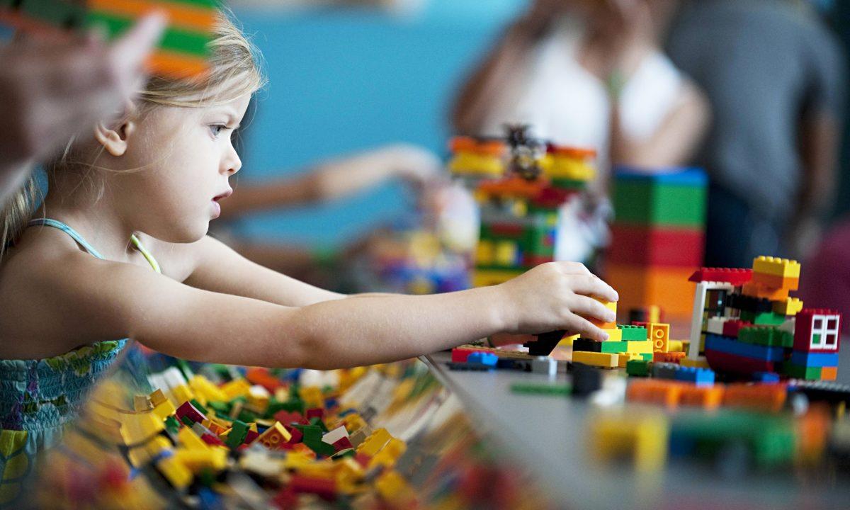 Crianca-autista-1200x720.jpg