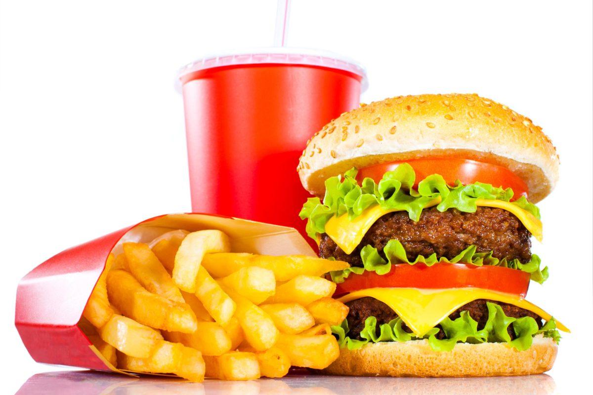 fast-food-1200x800.jpg