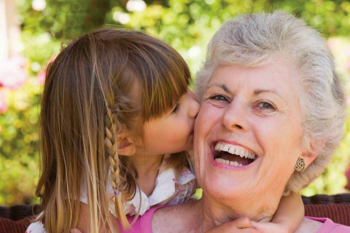 Criança-com-avó-1200x800.jpg