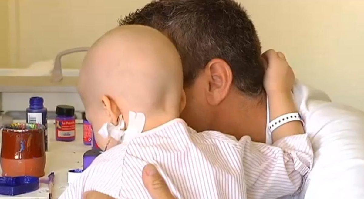 cancer-infantil-1200x656.jpg