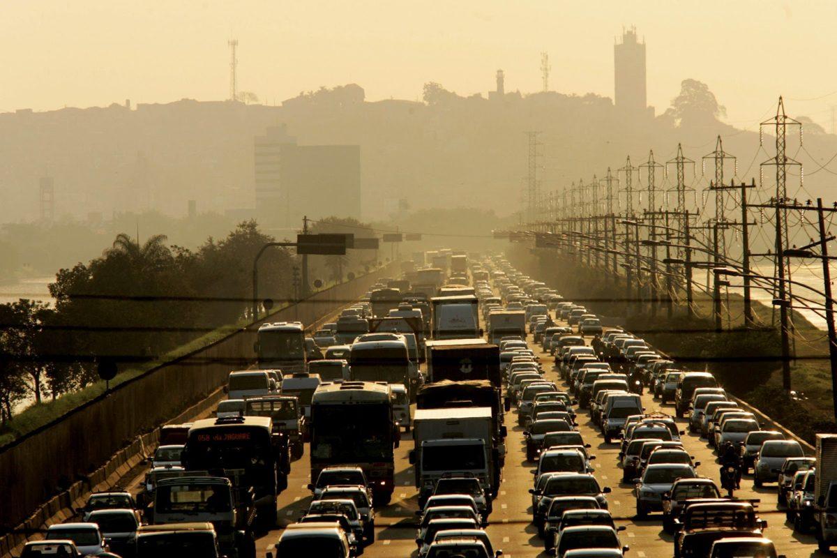 Poluição-1200x800.jpg