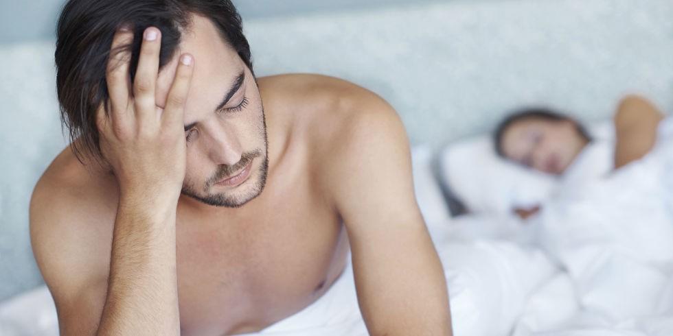 infertilidade-masculina.jpg