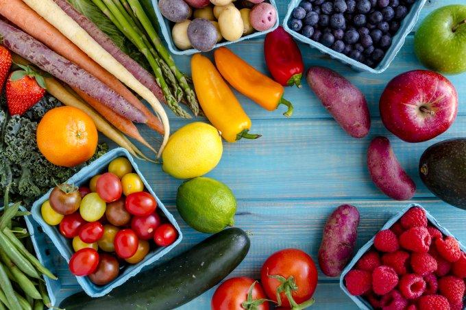 Alimentos-orgânicos-Foto.jpg