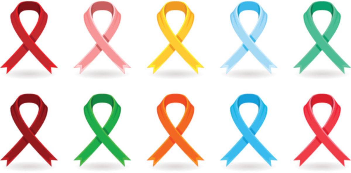 Dia-Nacional-de-combate-ao-câncer-1200x592.jpg