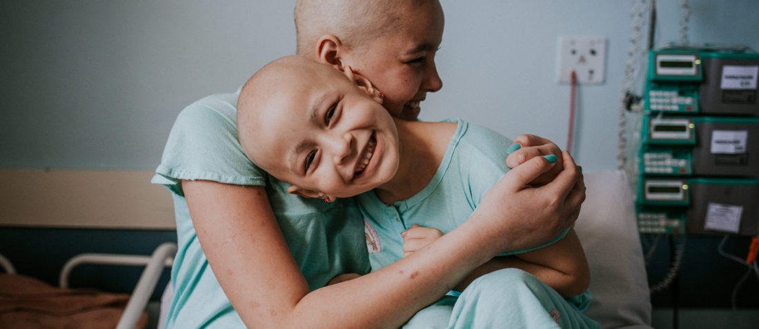 Dia-de-combate-ao-câncer-infantil.jpg