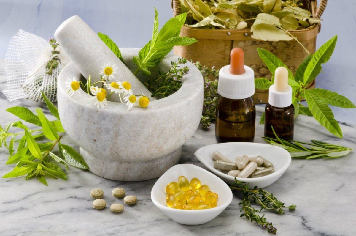 homeopatia-1200x794.jpg