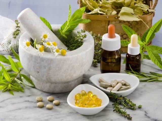 https://criogenesis.com.br/wp-content/uploads/2018/11/homeopatia-640x480.jpg