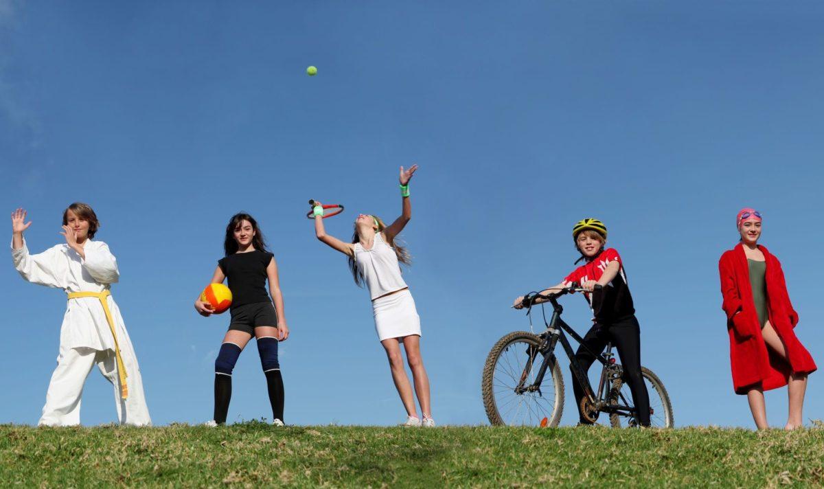 crianças-exercicios-1200x712.jpg