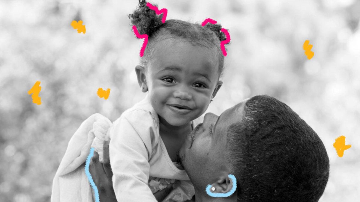 paternidade-negra-1200x675.jpg