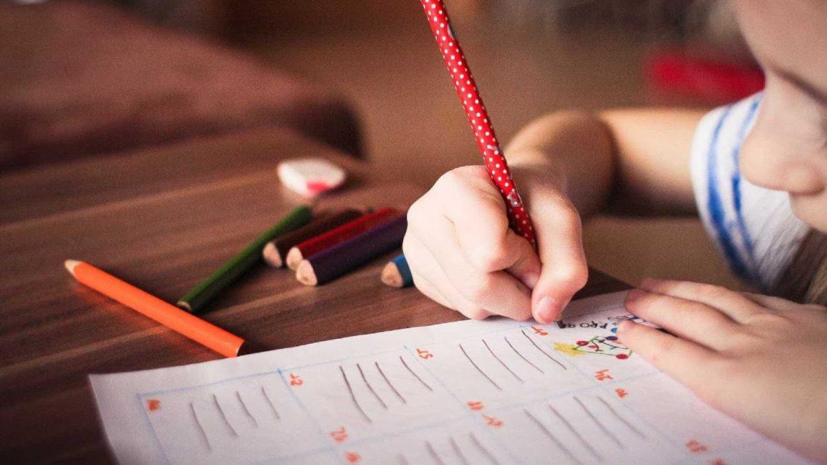 criancas-educadas-em-casa-1200x675.jpg