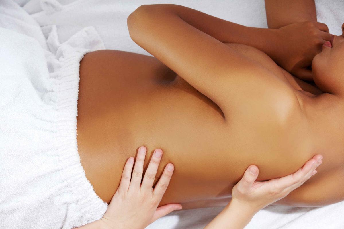 Massagem-em-gravida-1200x800.jpg