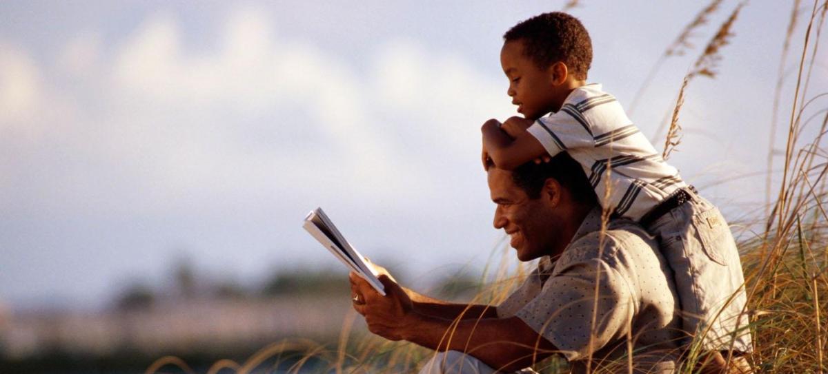 Pai-estudando-com-filho-1200x543.png