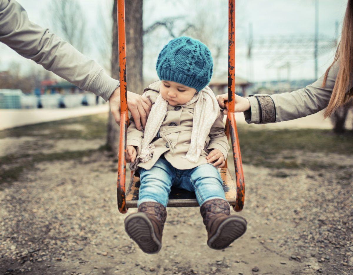 Separação-dos-pais-1200x936.jpg