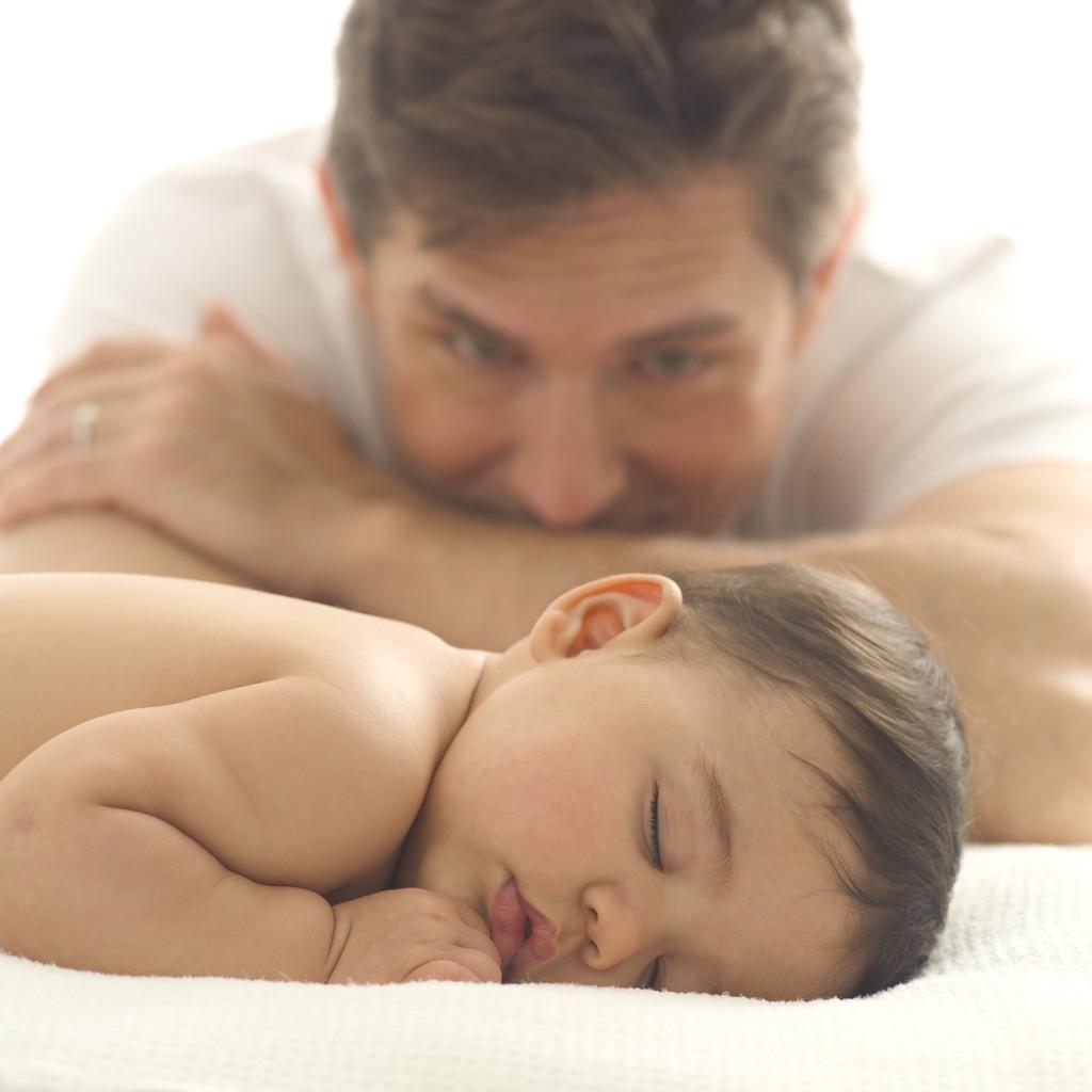 A-licença-paternidade-em-debate.jpg