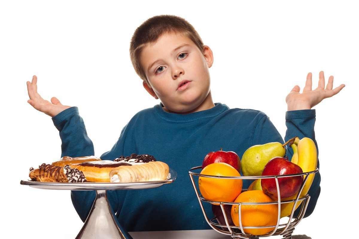 Obesidade-infantil-1200x800.jpg