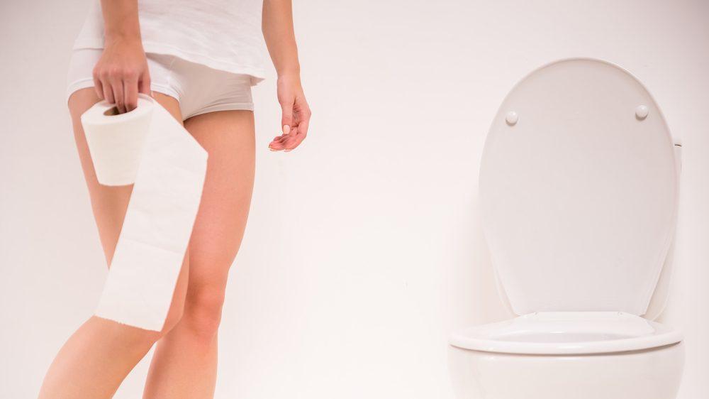 incontinencia-urinaria-e1552584038915.jpg