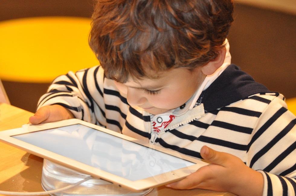 tablet-980.jpg