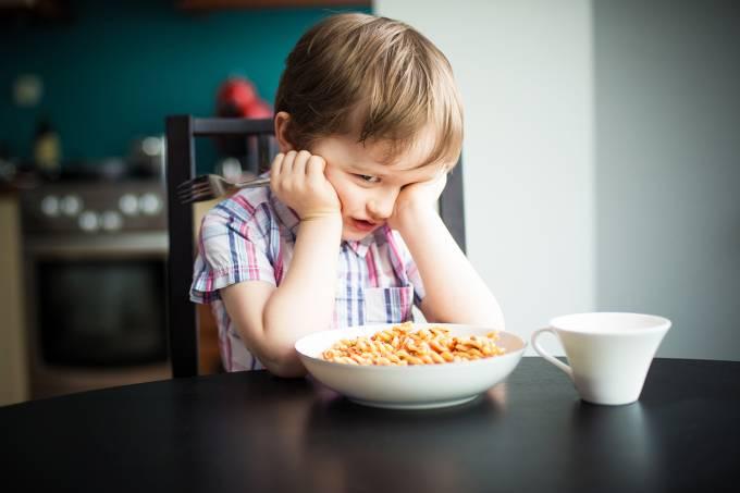 Crianca-autista-foto.jpg