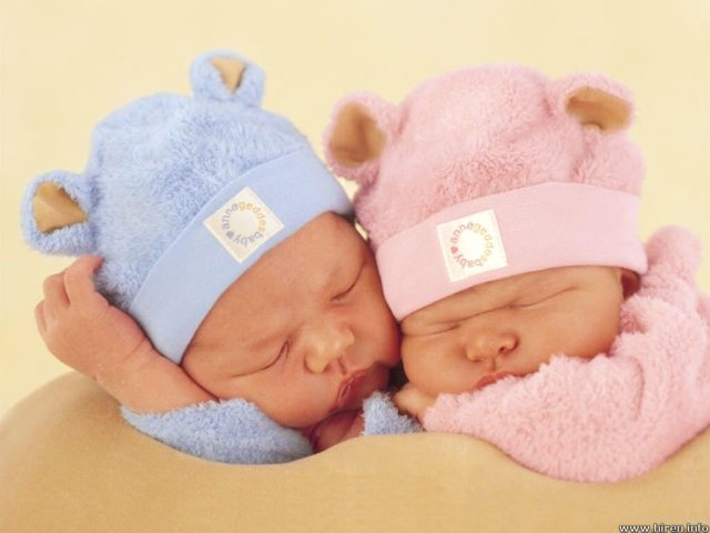 https://criogenesis.com.br/wp-content/uploads/2019/07/baby-boy-girl-640x480.jpg