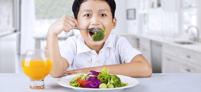 Criança-vegetariana.jpg
