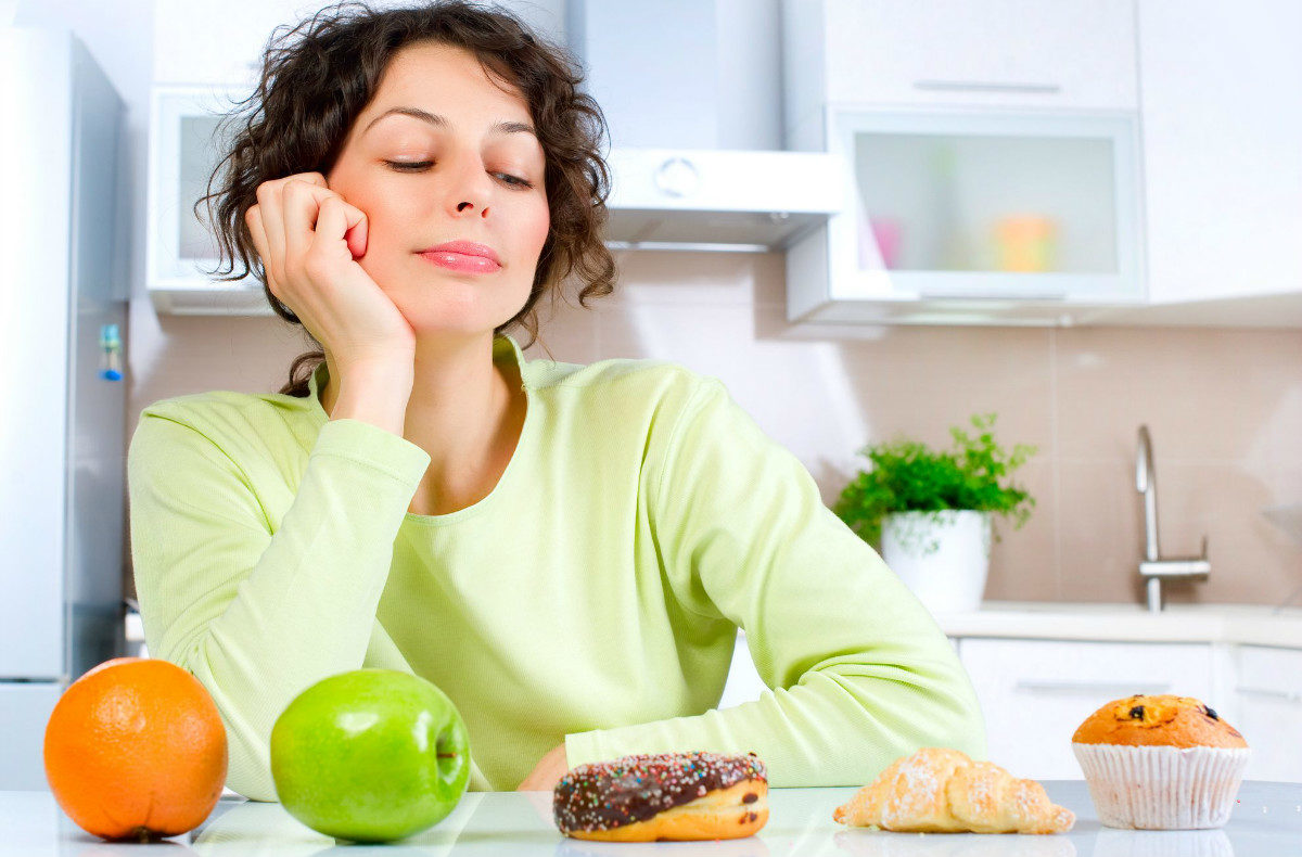 Pessoa-de-dieta-1200x790.jpg