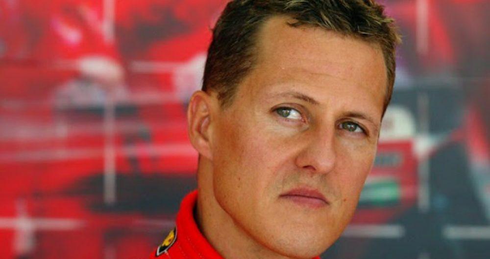 Schumacher-foto.jpg