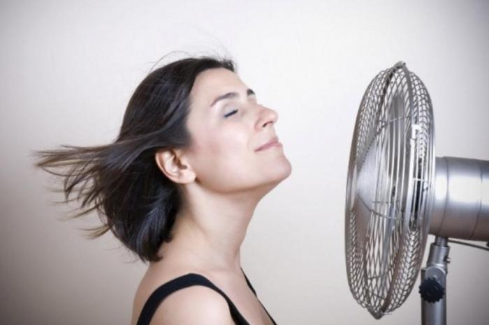 menopausa-precoce.jpg