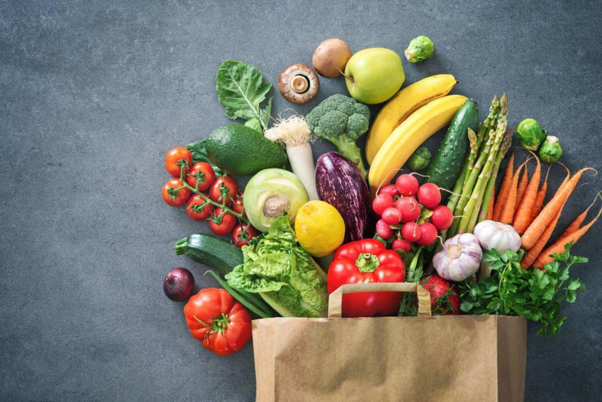 Alimentação-saudável-1200x801.jpg