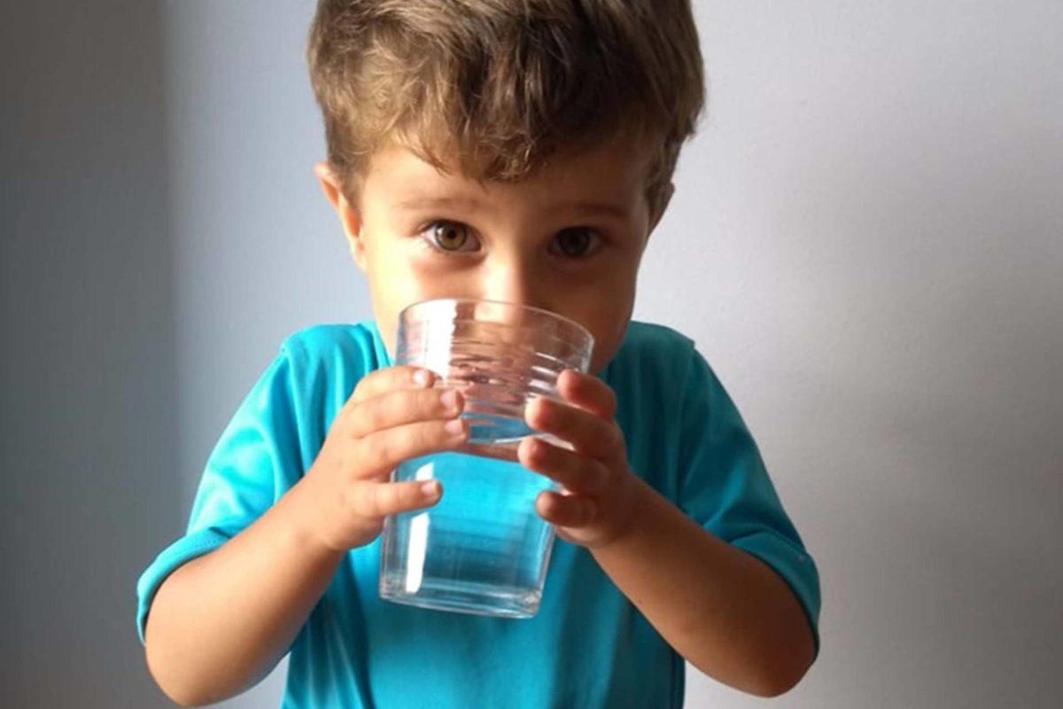 Desidratação-infantil-1200x800.jpg