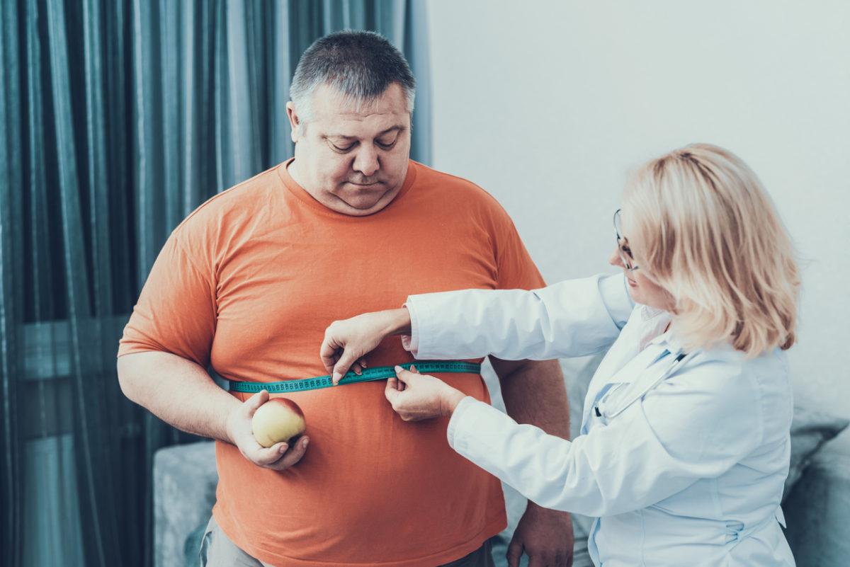 obesidade-1200x801.jpg