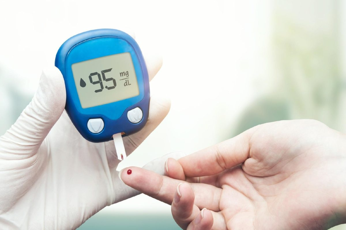 diabetes-1200x800.jpg