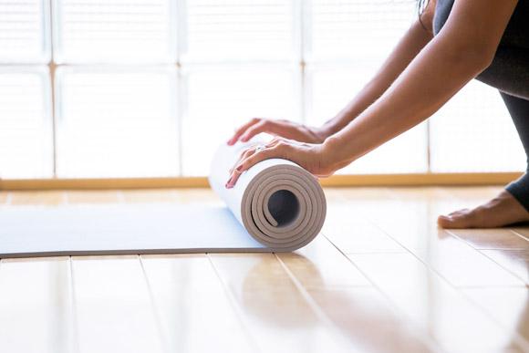 exercícios-físicos-na-gestação.jpg